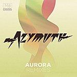 Azymuth Aurora Remixes