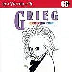 Arthur Fiedler Grieg: Greatest Hits