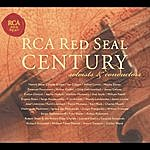 Artur Rubinstein Rca Red Seal Century - Soloists And Conductors