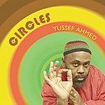 Yussef Ahmed Circles