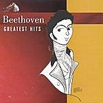 Arthur Fiedler Beethoven Greatest Hits