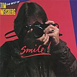 Tim Weisberg Best Of Tim Weisberg: Smile!