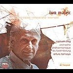 Raphael Oleg Malec, I.: Exempla / Sonoris Causa / Ottava Alta