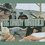 The Dandy Warhols Godless