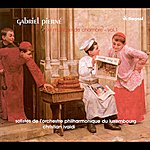 Christian Ivaldi Pierne, G.: Chamber Music, Vol. 1