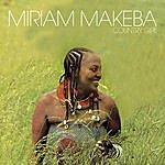 Miriam Makeba Country Girl
