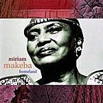 Miriam Makeba Homeland