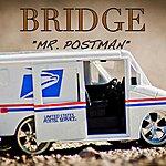 Bridge Mr. Postman