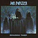 Jag Panzer Shadow Thief
