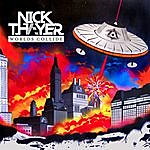 Nick Thayer Worlds Collide Ep