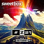 Sweetbox #z21 (#zeitgeist21)