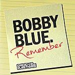 Bobby Blue Remember
