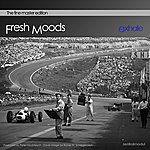 Fresh Moods Exhale - The Fine Master Edition