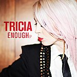 Tricia Enough