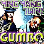 Ying Yang Twins Mo Thugs Presents: Gumbo By Ying Yang Twins