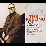 Howard Britz The Feeling Of Jazz