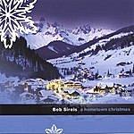 Bob Sirois A Hometown Christmas