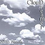 Allan Benoit Cloud Dreamer