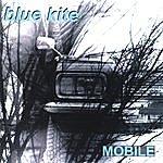 Blue Kite Mobile
