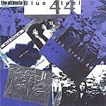 Blue Steel 44 The Ultimate Blue Steel 44