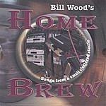 Bill Wood Homebrew