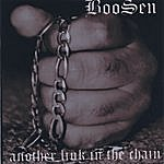 BooSen Another Link In The Chain