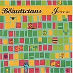 The Beauticians Imperiale