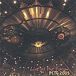 Basic Pctc 2005: Live At The Forum
