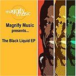 Black Liquid The Black Liquid Ep