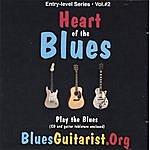 BluesGuitarist.Org Heart Of The Blues #2
