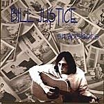 Bill Justice Snapshots