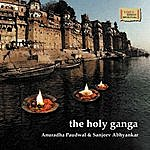 Anuradha Paudwal The Holy Ganga