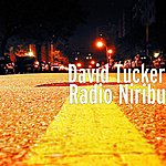 David Tucker Radio Niribu