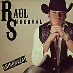 Raul Sandoval Ánimo Raza