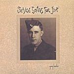 Greg Keelor Seven Songs For Jim