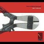 Billy Bragg The Internationale