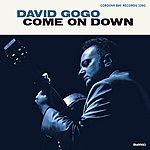 David Gogo Come On Down
