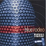 Blue Rodeo Tremolo
