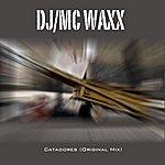 DJ Catadores (Original Mix)
