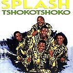 Splash Tshokotshoko