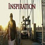 Smooth Inspiration