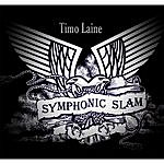 Timo Laine Age Old Story (The Instrumental)