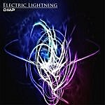 DMP Electric Lightning