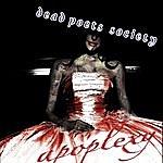 Dead Poets Society Apoplexy