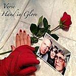 Verse Hand In Glove