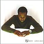 BJ Body Language