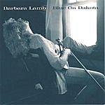 Barbara Lamb Blue On Dakota