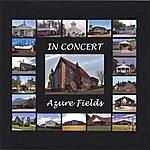 Azure Fields In Concert