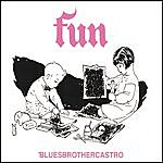 Blues Brother Castro Fun