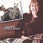 Barbara Lamb Fiddle Piggy